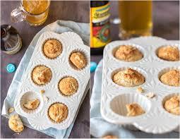 Bisquick Pumpkin Pie Muffins by Beer Bread Muffins The Cookie Rookie