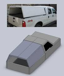 Transformation Truck Box Cover :: Create The Future Design Contest Truck Canopy Parts Vdemozcom Home Suburban Toppers Century Caps From Lake Orion Accsories Vantech Cap Racks Discount Ramps Camper Shell Flat Bed Lids And Work Shells In Springdale Ar Pickup Unique Topper Fit Chart Dolapgnetband Ford Part Numbers Box Cover Are Fiberglass World Transformation Create The Future Design Contest 8 Door Collections Ideas
