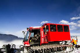 snow cat mountain top snowcat tours