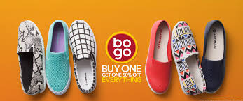 Payless Shoe Source B1G1 50% OFF Sale + Additional 20% OFF ... Payless Shoesource Shoes Boxes Digibless Jerry Subs Coupon Young Explorers Toys Coupons Decor Code Dji Quadcopter Phantom Payless 10 Off A 25 Purchase Coupon Exp 1122 Saving 50 Off Sale Ccinnati Ohio Great Wolf Lodge Maven Discount Tire Near Me Loveland Free Shipping Active Discounts Voucher Or Doubletree Suites 20 Entire Printable Coupons Online Tomasinos Codes Rapha Promo Reddit 2019 Birthday Auto Train Tickets Price Shoesource Home Facebook