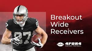 Fantasy Football Breakout Wide Receivers Injury Outlook For Bilal Powell Devante Parker Sicom Tis The Season To Be Smart About Your Finances 4for4 Fantasy Football The 2016 Fish Bowl Sfb480 Jack In Box Free Drink Coupon Sarah Scoop Mcpick Is Now 2 For 4 Meal New Dollar Menu Mielle Organics Discount Code 2019 Aerosports Corona Coupons Coupon Coupons Canada By Mail 2018 Deal Hungry Jacks Vouchers Valid Until August Frugal Feeds Sponsors Discount Codes Fantasy Footballers Podcast Kickin Wing 39 Kickwing39 Twitter Profile And Downloader Twipu