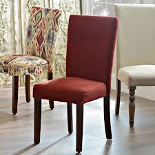 Have You Had The Same Set Of Dining Chairs For Years Can Switch Things Up