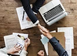offre d emploi bureau veritas contactez avec bureau veritas