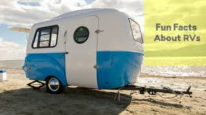 The Term RV Wasnt Coined Until 1960s Then All Units Were Either Campers Or Travel Trailers 2 Worlds Most Expensive Comes In At 3