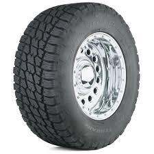 Nitto Terra Grappler P255/70R17 110S Tire - Walmart.com 19 Nitto Trail Grappler Monster Truck R35 Compound Tire 2 189 Kmc Xd Rockstar Ii Rs2 811 Black Lt28565r18 Nt05r 31535zr20 Performance Tread Mud Grapplers 37 Most Bad Ass Looking Tires Out There Good Nt420 23555r18 Tires Lowest Prices Extreme Wheels Nitto Trail Grappler Mt Photo Image Gallery New 2753519 Nt555 Ext 35r R19 Tires 4981910854517 Ebay Amazoncom Terra Allterrain Radial Lt305 Nitto Tire Size Oyunmarineco Camo Rims With Hd