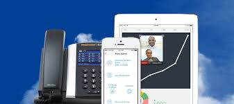 Phone Service | Phone System Ringcentral Pricing Features Reviews Comparison Of Cloud Communications Zenos Polycom Vvx310 Voip Phone For Ring Central 2314461001 New By Experts Users Best Review 2018 Businesscom Systems Reseller Growit Media Register Cisco Phones To Noncisco System Third Party Call Telecommunication And Redfynn Technologies Vs Vonage 8x8 Nextiva Ooma