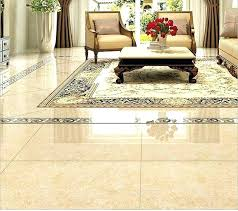 Tile Flooring Ideas For Dining Room Floor Tiles Living Patterns