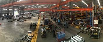 cheng kuang wood machinery works taichung taiwan high quality