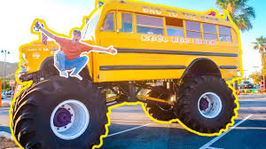 MONSTER SCHOOL BUS DRIFTING!!! - YouTube School Bus Monster Truck Jam Mwomen Tshirt Teeever Teeever Monster Truck School Bus Ethan And I Took A Ride In This T Flickr School Bus Miscellanea Pinterest Trucks Cars 4x4 Monster Youtube The Local Dirt Track Had Truck Pull Dave Awesome Jamestown Newsdakota U Hot Wheels Jam Higher Education 124 Scale Play Amazoncom 2016 Higher Education Image 2888033899 46c2602568 Ojpg Wiki Fandom The Father Of Noodles Portable Press Show Stock Photos Images Review Cool