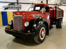 TopWorldAuto >> Photos Of International KB6 - Photo Galleries Diamond T Wikiwand 1947 Intertional Truck Youtube Intertional Truck Streetside Classics The Nations Flickr Photos Tagged Kb1 Picssr Kb6 Fire 9000 Original Miles Cars For American Historical Society 1949 Kb2 34 Ton Pickup Classic Muscle Car For Sale 1owner 1948 Pickup Classiccarscom Journal Ford Fseries Pick Up Truck History Pictures Business Insider Harvester For Sale Elegant Rust K B 5 Tote Bag