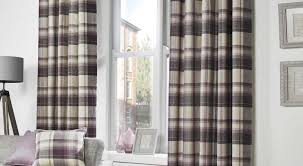 Blackout Curtain Liners Dunelm by Argos Ready Made Curtain Linings Memsaheb Net