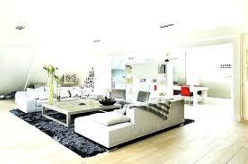 Fauteuil Relaxation Avec Etude Pour Decorateur D Interieur Ecole Decoration Cool Dcoration Mariage Sur Le Thme De Lucole