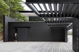 100 Boathouse Architecture Akb Muskoka