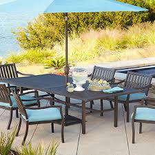 Macys Patio Furniture Design that will make you bewitched