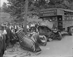 Car Wreck In Boston In The 1930s | クラッシュ【crash】 | Pinterest ... Boston Car Accident Lawyer Blog Published By Massachusetts Lowell Auto Motorcycle Call The Million Dollar Man Ma Top Bicycle Lawyers At Morgan Cyclists Want Truck Driver Charged After Fatal 2015 Crash Cbs Pedestrian Attorney Taunton Somerville Ma Best 2018 Peabody Officers Respond To Three Vehicle With Injuries March 2014 Information Motor Tips To Avoid A Or Injury Schulze Law Automobile Work Personal
