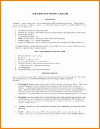 Resume Format Summary Resume Objective Examples For Accounting Professional Profile Summary Best 30 Sample Example Biochemist Resume Again A Summary Is Used As Opposed Writing An What Is Definition And Forms Statements How Write For New Templates Sample Retail Management Job Retail Store Manager Cna With Format Statement Beautiful