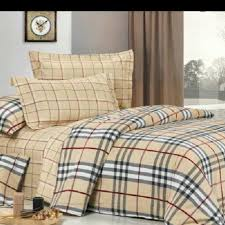 housse de couette burberry 15 best bedroom images on bedding sets