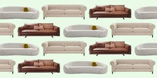 104 Designer Sofa Designs 13 Best New S Spring 2020 High Point Market