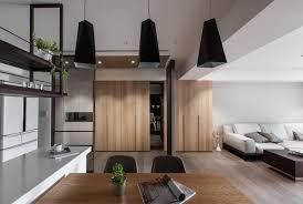 wohnzimmer fantastisch einbauschrank wohnzimmer
