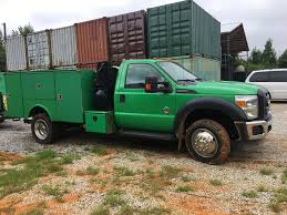 USED 2011 FORD F450 SERVICE - UTILITY TRUCK FOR SALE IN AL #2660 2017 Ford F550 Service Trucks Utility Mechanic Truck Gta Wiki Fandom Powered By Wikia 2009 Intertional 8600 For Sale 2569 Retractable Bed Cover For Light Duty Service Utility Trucks Used Diesel Specialize In Heavy Duty E350 Used 2011 Ford F250 Truck In Az 2203 Tn 2007 Isuzu Npr Dump New Jersey 11133 1257 Dodge In Ohio