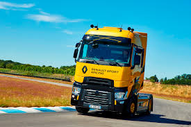Renault Trucks Išleidžia Ribotos Serijos T High Renault Sport Racing ... Vacuum Trucks Archives Vac2go Iveco Trakker Highland Ad410t42 Truck Euro Norm 3 76200 Bas Does Your Lift Bro Lifted Trucks Bro No Prius High Venture Polished Silver 58 Used Renault Trucksthigh Tractor Units Year 2018 Price 127410 Kaina 46 900 Registracijos Metai 2015 2016 Chevrolet Silverado 2500 Country Diesel