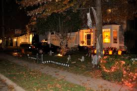 Office Pumpkin Decorating Contest Rules by Halloween Decorating Contest Broadlands Hoa