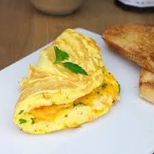 cuisine pour maigrir comment faire un petit déjeuner pour maigrir perdre 10 kilos