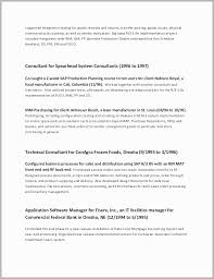 Resume Examples For No Experience Teller Bank Samples