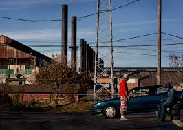100 Loves Truck Stop Cleveland Tx Wrongfully Convicted Of Arson And Murder The Intercept