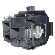 osram elplp69 replacement bulb cartridge for epson home cinema