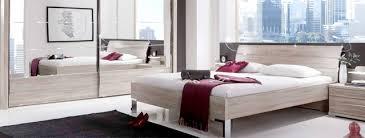 Dandys Furniture Store