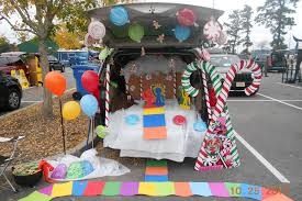 Candy Land Trunk Or Treat Idea I Did Last Year. | Trunk Or Treat ... Shine Daily More Trunk Or Treat Ideas 951 Fm Wood Project Design Easy Odworking Trunk Or Treat Ideas Urch 40 Of The Best A Girl And A Glue Gun 6663 Party Planning Images On Pinterest Birthdays Ideas Unlimited Trunk Or Treat Decorating The 500 Mask Carnival Costumes Decoration 15 Halloween Car Carfax 12 Uckortreat For Collision Works Auto Body Charlie Brown Trick Smell My Feet Church With Bible Themes Epic Ghobusters Costume