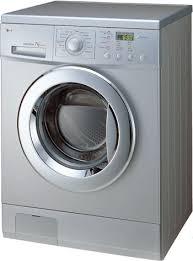 duree de vie d un lave vaisselle nazaks