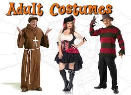 Halloween Express Locations Milwaukee Wi by Halloween U0026 Party Costumes Men U0027s Women U0027s Plus Size