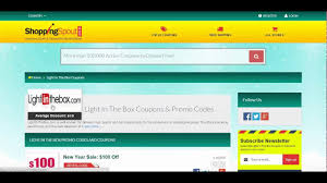 Hot Coupon Codes Lightinthebox Code,Flights, Hotels ... Bump Boxes Bump Box 3rd Trimester Unboxing August 2019 Barkbox September Subscription Box Review Coupon Boxycharm October Pr Vs Noobie Free Pregnancy 50 Off Photo Uk Coupons Promo Discount Codes Pg Sunday Zoomcar Code Subscribe To A Healthy Fabulous Pregnancy With Coupons Deals Page 78 Of 315 Hello Reviews Lifeasamommyoffour