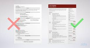 Supervisor Resume: Sample & Complete Writing Guide [20+ ... Production Supervisor Resume Sample Rumes Livecareer Samples Collection Database Sales And Templates Visualcv It Souvirsenfancexyz 12 General Transcription Business Letter Complete Writing Guide 20 Data Entry Pdf Format E Top 8 Store Supervisor Resume Samples Free Summary Examples Account Warehouse Luxury 2012