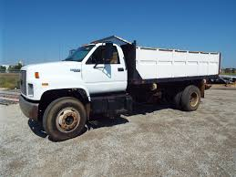 1994 Chevrolet Kodiak Truck | ... Auctions Online | Proxibid 2007 Chevrolet Kodiak C7500 Single Axle Cab Chassis Truck Isuzu Kodiak Tipper Trucks Price 14182 Year Of 2005 Chevrolet C5500 For Sale In Wheat Ridge Colorado Kodiakc7500 Flatbeddropside 11009 Is This A 2019 Chevy Hd 5500 Protype How Much Will It Tow Backstage Limo Oklahoma City 2006 Flatbed 245005 Miles Used C4500 Service Utility Truck For Sale In 2003 2008 4500 Bigger Better 8lug Magazine 1994 Auctions Online Proxibid