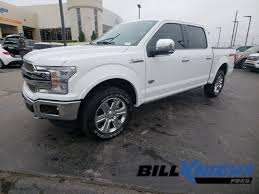 Bill Knight Ford   Vehicles For Sale In Tulsa, OK 74133 Trucks For Sales Sale Tulsa Best Of 20 Images Craigslist New Cars And Don Carlton Honda Vehicles For Sale In Ok 74145 2018 Chevrolet Silverado 1500 Near David And Used At Ferguson Buick Gmc Superstore Kenworth T270 In On Buyllsearch Bill Knight Ford Dealership 74133 Sierra Near Base Price 300 Mack Pinnacle Chu613 1955 Panel Truck Classiccarscom Cc966406 1967 Ck Oklahoma 74114