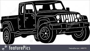 Truck Transport: 4X4 Truck Silhouette - Stock Illustration ... A Fire Truck Silhouette On White Royalty Free Cliparts Vectors Transport 4x4 Stock Illustration Vector Set 3909467 Silhouette Image Vecrstock Truck Top View Parking Lot Art Clip 39 Articulated Dumper 18 Wheeler Monogram Clipart Cutting Files Svg Pdf Design Clipart Free Humvee Dxf Eps Rld Rdworks