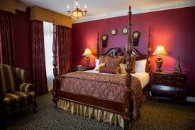 Brass Beds Of Virginia by What Are The Rooms Like At The Blennerhassett Hotel The