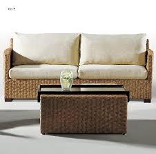 Cindy Crawford Denim Sofa by Denim Living Room Furniture U2013 Modern House