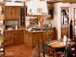 mod鑞es cuisines schmidt les cuisines schmidt 50 ans d histoire
