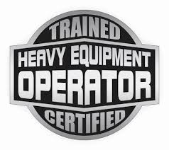 Heavy Equipment Decals Heavy Equipment Operator Hard Hat Sticker ... Aerial Truck Accsories Wwwtopsimagescom Monroe Equipment Best Image Of Vrimageco Flatbed Titan Vehicle 40 Ft60 Ft Container Multistate Equipment Theft Ring Has Ties To Madison County Questions In Union More Than Just Mack Indianapolis Elpers Home Facebook Freightliner M2106 Service Allison Automatic Used Dump Evansville Featured Business Listings Local Michigan Cherry Gift Ideas Traverse City Store Fun The Sun