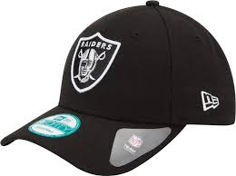 Raiders.com Coupon Code. The Mill Coupons Brandblack Future Legend Black Red Men Shoesfootaction Lowes Promo Code Lighting Americas Best Value Inn Coupons Flynn Ohara In Store Icekap Discount Coupon Marana Pumpkin Patch Eaux Claires G Hotel Promotional Codes Yahoo Domain Coupons For Footaction Airport Tulsa Ok Folsom Chipotle Online Rockport How To Get Yelp Three Brothers Laurel Cozy Sack Check In Codes Ftlcodes Twitter