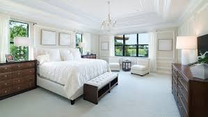 Bed Bath Beyond Annapolis by Fairfield Floor Plan In Palm Meadows Berkshire Collection