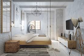 3d visualisierung in schlafzimmer loft 3dlancer net