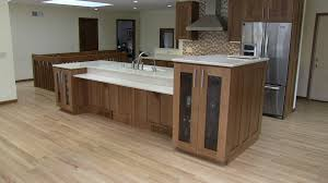 Amish Cabinet Makers Wisconsin by Rmk Remodeling