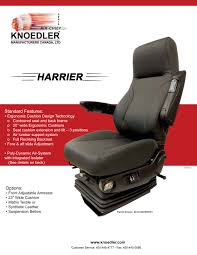 Harrier - Knoedler Manufacturers Amazoncom Seats Interior Automotive Rear Front Terex Ta25 Articulated Dump Truck Seat Assembly Gray Cloth Air Truck Air Suspension Seat Whosale Suppliers Aliba Ultra Leather Heat And Cool Semi Minimizer Prime 400l Black Ride Bus Van Black Fabric Suspension Swivel For Excavator Forklift Wheel New Used Parts American Chrome Mastercraft Off Road Recreational 2018 Modified Driver Device Equiped 1920 Car Update