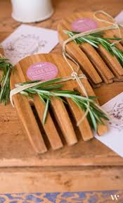 Wedding Gift Rustic Gifts For The Big Day From Pinterest