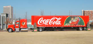 Coca Cola Trucks Cacola Other Companies Move To Hybrid Trucks Environmental 4k Coca Cola Delivery Truck Highway Stock Video Footage Videoblocks The Holidays Are Coming As The Truck Hits Road Israels Attacks On Gaza Leading Boycotts Quartz Truck Trailer Transport Express Freight Logistic Diesel Mack Life Reefer Trailer For Ats American Simulator Mod Ertl 1997 Intertional 4900 I Painted Th Flickr In Mexico Trucks Pinterest How Make A With Dc Motor Awesome Amazing Diy Arrives At Trafford Centre Manchester Evening News Christmas Stop Smithfield Square
